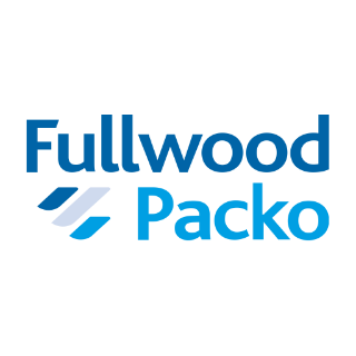 Fullwood Packo servis chlazení
